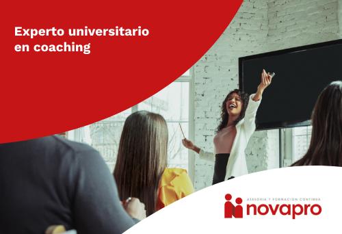 experto-universitario-de-coaching