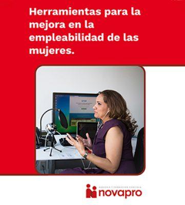 empleabilidad-mujeres-editado